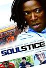 Soulstice (2006)
