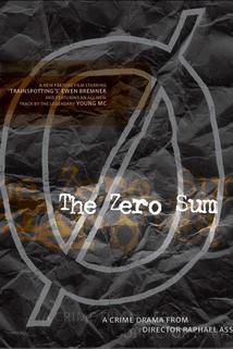 The Zero Sum