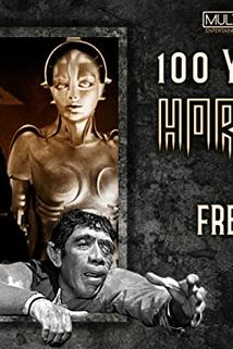 100 Years of Horror: Freaks
