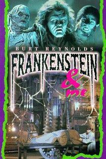 Frankenstein a já