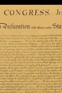 Decoded - Declaration of Independence  - Declaration of Independence