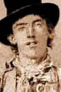 Decoded - Billy the Kid  - Billy the Kid