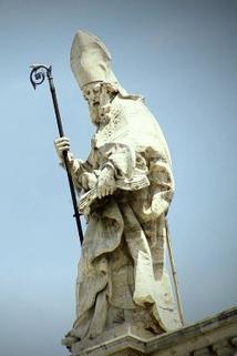 Decoded - Vatican  - Vatican
