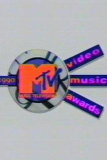 MTV Video Music Awards 1990