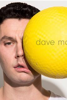 Dave McG TV