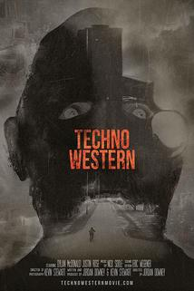 Techno Western  - Techno Western