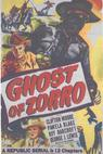 Ghost of Zorro