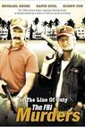 Při výkonu služby: Vrazi agentů (1988)