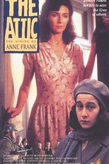 Úkryt Anne Frankové