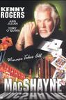 MacShayne: Vítěz bere vše (1994)