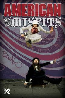 American Misfits