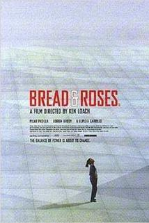 Chléb a růže