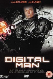 Digitální muž