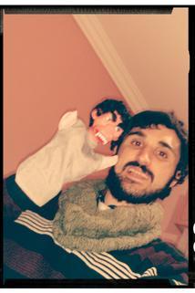 Borat of Heraklion & Ataktos Ataktoulis
