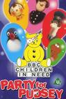 Children in Need (1980)