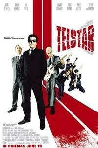 Telstar  - Telstar: The Joe Meek Story