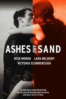 Ashes and Sand