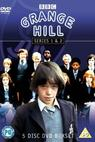 Grange Hill (1978)