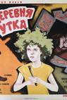 Derevnya Utka. Skazka. (1976)