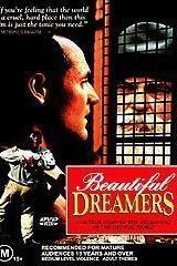 Beautiful Dreamers  - Beautiful Dreamers
