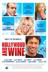 Hollywood & Wine (2009)