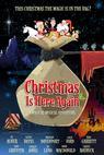A zase jsou tu Vánoce (2007)