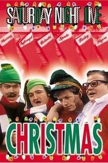 Saturday Night Live Christmas