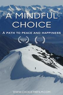 A Mindful Choice