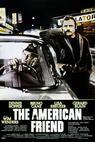 Americký přítel (1977)