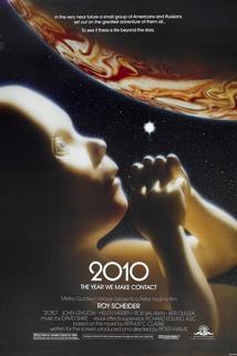 2010  - 2010