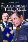 Brotherhood of the Bell, The
