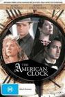 American Clock, The (1993)