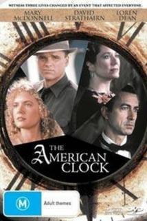 American Clock, The