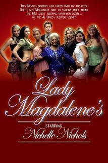 Lady Magdalene's  - Lady Magdalene's