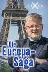 Terra X: Die Europa-Saga
