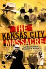 Masakr v Kansas City