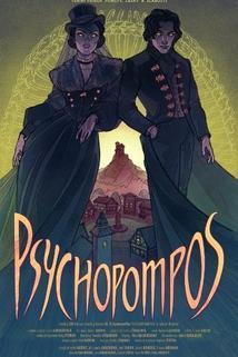 Psychopompos