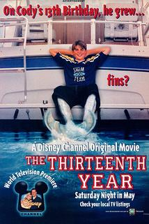 Třináctý rok  - Thirteenth Year, The