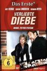 Zamilovaní zloději (2003)