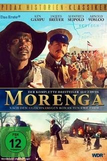 Morenga