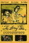 The Living Wake (2007)