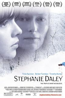 Stephanie Daley  - Stephanie Daley