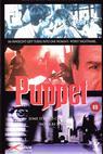 Puppet (1999)