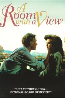 A Room with a View  - A Room with a View