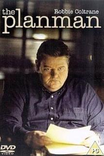 Planman, The