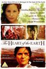Corazón de la tierra, El (2007)
