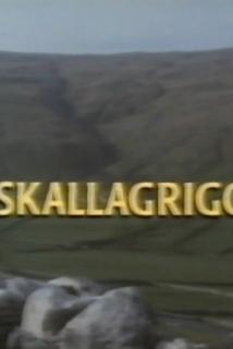 Skallagrigg