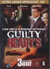 Zločin srdce