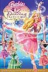 Barbie a 12 tančících princezen (2006)