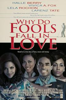 Proč se blázni zamilují?